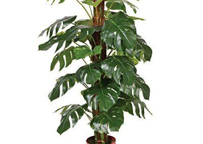 comprar plantas artificiales