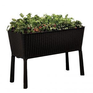 comprar mesas para huerto urbano